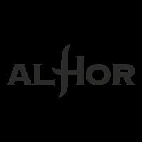 Alhor