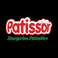 Patissor