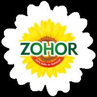 Zohor